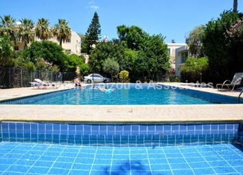 Thumbnail 2 bed property for sale in Tombs Of The Kings, Paphos, Cyprus