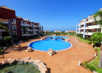 Thumbnail 3 bed villa for sale in Los Cristianos, Canary Islands, 38650, Spain