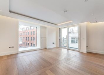 Thumbnail 2 bed flat to rent in Strand, Covent Garden