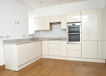 Thumbnail 2 bed flat to rent in Vale Lodge, Perry Vale, Forest Hill, London