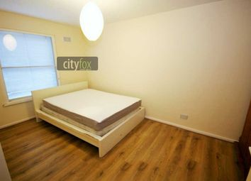 Thumbnail 1 bedroom flat to rent in Rectory Square, Stepney
