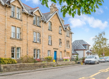 Thumbnail 1 bed flat to rent in Manse Street, Corstorphine, Edinburgh, 7Tr