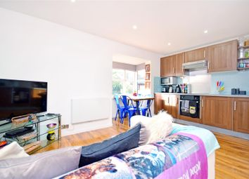 Thumbnail 1 bed flat for sale in Apple Lodge, Sudbury Avenue, Wembley