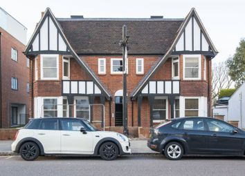 Thumbnail 4 bed duplex to rent in New Wanstead, Snaresbrook