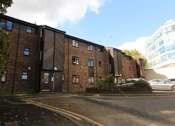Thumbnail 1 bed flat to rent in Cheriton Court, Reading