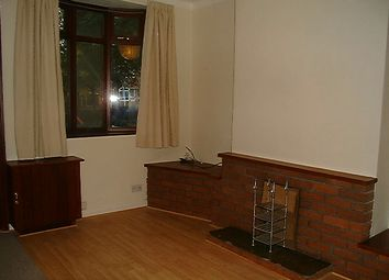 Thumbnail 2 bed town house to rent in Gedling Grove, Arnold, Nottingham