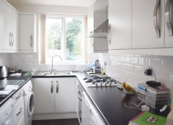 Thumbnail 3 bedroom semi-detached house to rent in Kingslea Road, Withington, Manchester