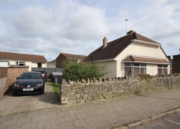 Thumbnail 3 bed bungalow for sale in High Street, Swanage