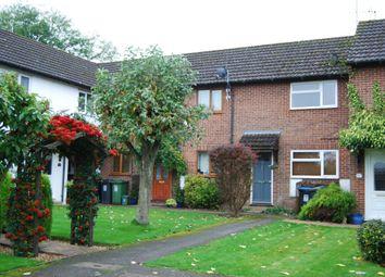 Thumbnail 2 bed terraced house to rent in Austins Mead, Bovingdon, Hemel Hempstead