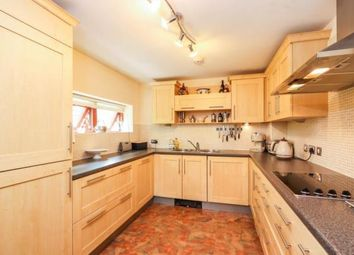Weetwood Gardens, 20 Knowle Lane, Sheffield, South Yorkshire S11