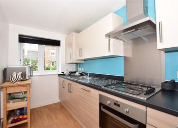 Thumbnail 3 bed town house for sale in Sholden Drive, Deal, Kent