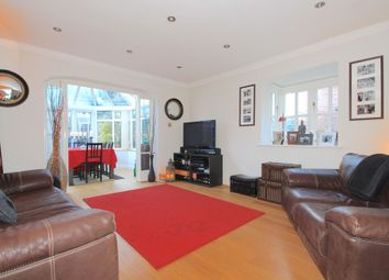 Thumbnail 3 bed semi-detached house to rent in Hobson Road, Oxford