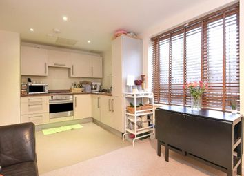 Thumbnail 1 bed flat for sale in Kyle House, 38 Priory Park Road, London