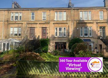 Thumbnail 2 bed flat for sale in Buchanan Gardens, Hamilton Road, Mount Vernon