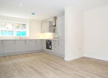 Thumbnail 1 bed flat for sale in Victoria Road, Castle Cary
