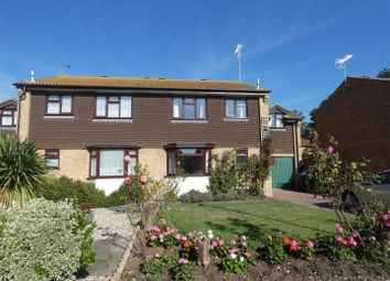 Thumbnail 4 bed property to rent in Dovedale, Birchington