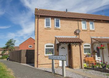 Thumbnail 2 bed end terrace house for sale in Cleveland Place, Aylesbury