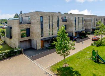 Property for Sale in Cambridge, Cambridgeshire - Buy Properties in