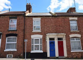 2 bed property for sale in Spencer Road, Northampton NN1