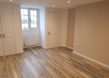 Thumbnail Studio to rent in Castle Street, Dudley