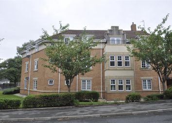 Thumbnail 2 bed flat for sale in Windermere Road, Dukinfield