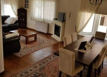 Thumbnail 4 bed town house for sale in Oroklini, Cyprus