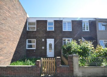3 bed terraced house to rent in Honeysuckle Close, Harold Hill, Romford RM3