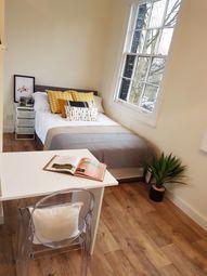 Thumbnail Room to rent in 43B Tilehurst Road, Reading