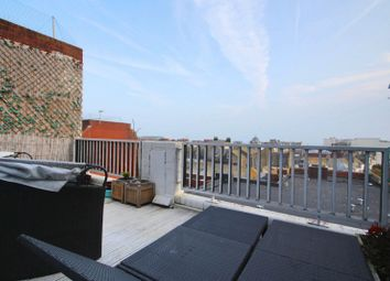 Thumbnail 2 bed property to rent in Flat 402, Guildbourne Court, Guildbourne Centre