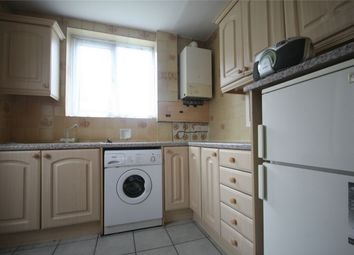 Thumbnail 3 bedroom semi-detached house to rent in Monks Park, Wembley, Greater London