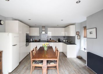Thumbnail 3 bed semi-detached house for sale in Anworth Close, Woodford Green