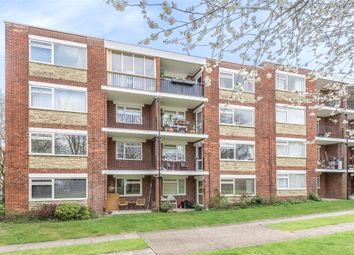 Thumbnail 2 bed flat for sale in Spencer Court, 208 Woodcote Road, Wallington