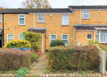 3 bed terraced house for sale in West Mill Croft, Kings Norton, Birmingham B38