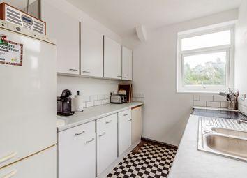 Thumbnail 2 bedroom flat for sale in Kenton Lane, Harrow, London