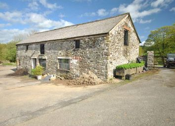 Thumbnail Property for sale in Rhydargaeau Road, Nr Carmarthen, Carmarthenshire