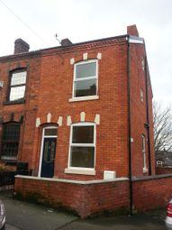 Thumbnail 3 bedroom terraced house to rent in Lord Street, Stalybridge