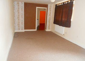 Thumbnail 2 bed flat to rent in Arundel Street, Derby