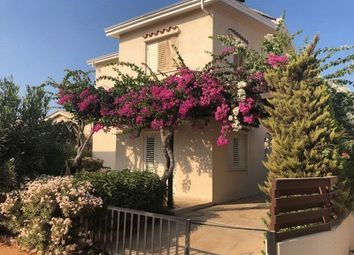 Thumbnail 4 bed detached house for sale in Cape Greco, Ayia Napa, Cyprus