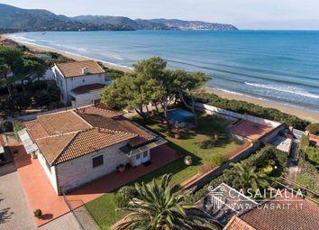 Thumbnail 2 bed villa for sale in Strada Provinciale Della Giannella, 129, 58015 Giannella Gr, Italy