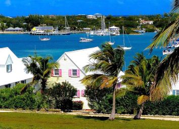 Thumbnail 3 bed property for sale in Coral Haven, Green Turtle Cay, Abaco