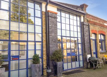 Thumbnail Office for sale in Glenthorne Mews, Hammersmith, London