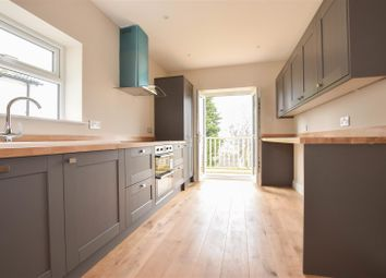 Thumbnail 3 bed flat for sale in Mount Pleasant Road, Hastings
