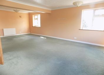 Thumbnail 4 bed flat to rent in Upper Horsebridge, Hailsham