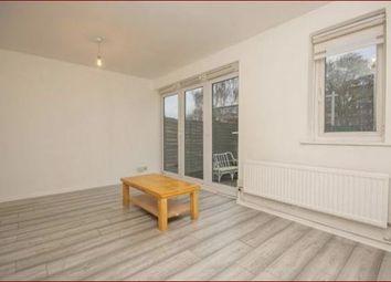 2 bed maisonette to rent in Dunedin Way, Hayes UB4