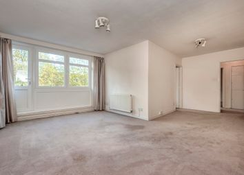 Thumbnail 1 bedroom flat to rent in Albany Street, London