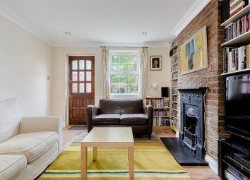 3 bed property for sale in Malden Road, Cheam, Sutton SM3