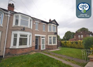 2 bed property to rent in Sewall Highway, Wyken, Coventry CV2