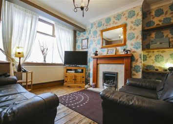 Thumbnail 3 bed semi-detached house for sale in Birch Road, Atherton, Manchester