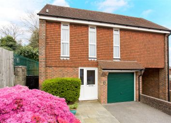 Thumbnail 2 bed property for sale in Cherwell Road, Heathfield