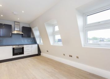 Thumbnail 1 bedroom flat for sale in York Mews, Kentish Town